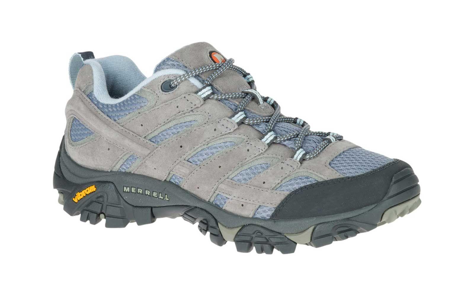 merrell vibram walking shoes 20