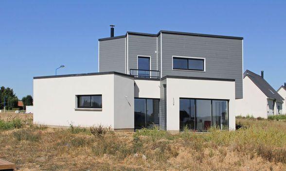 acheter un terrain les 7 questions se poser maison phenixachat terrainfaire construire sa - Faire Construire Sa Maison Ou Acheter
