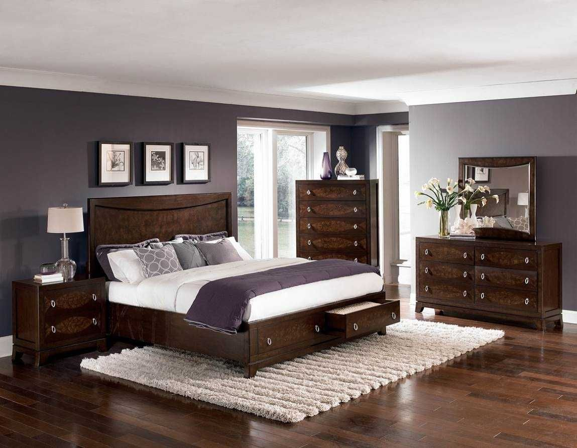 10 Smart Initiatives of How to Build Modern Bedroom Sets Under
