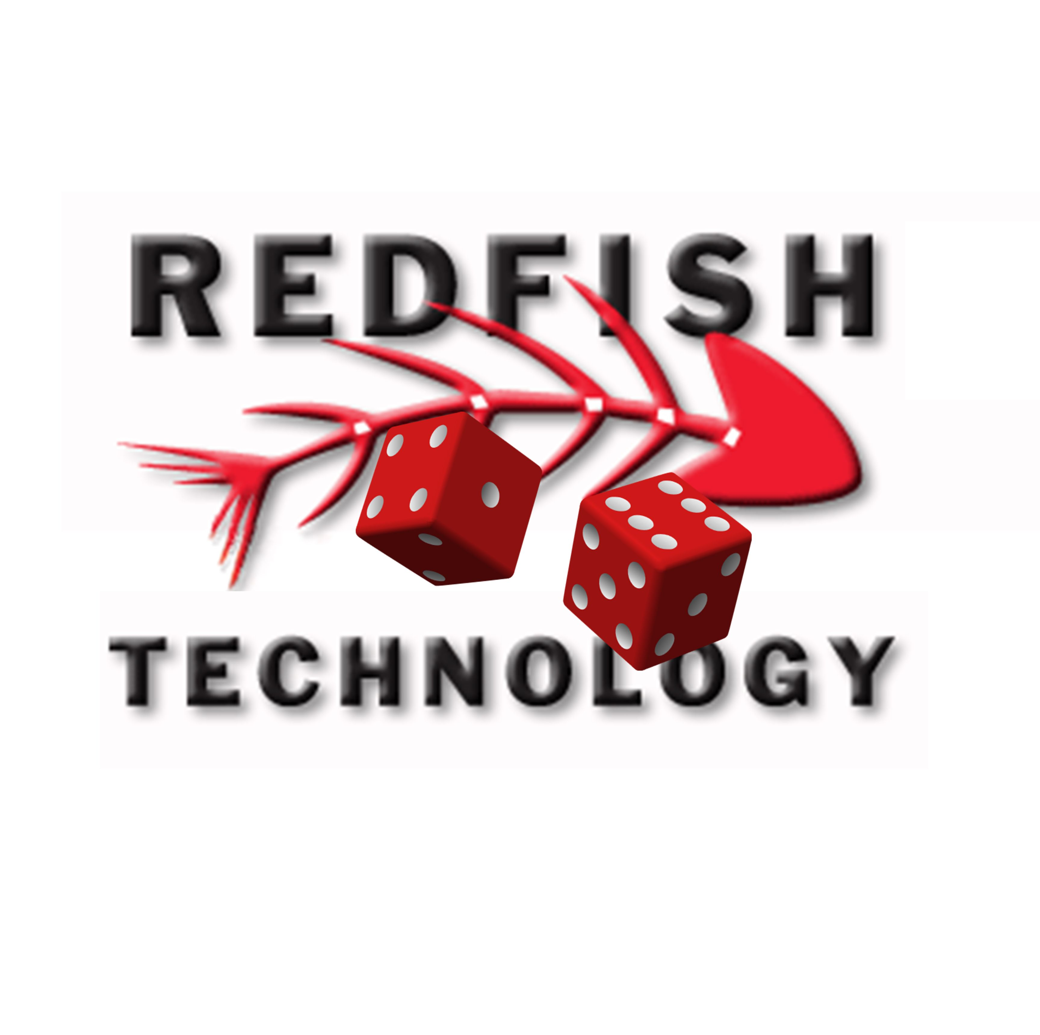 Redfish Technology Inc Acquires DICE in Surprise Move