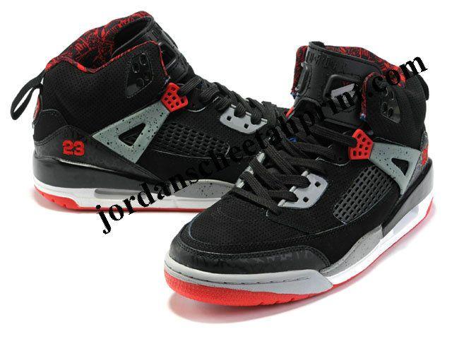 outlet store sale bcc07 92699 Air Jordan 3.5 Retro Mens Shoes Red Black For Sale