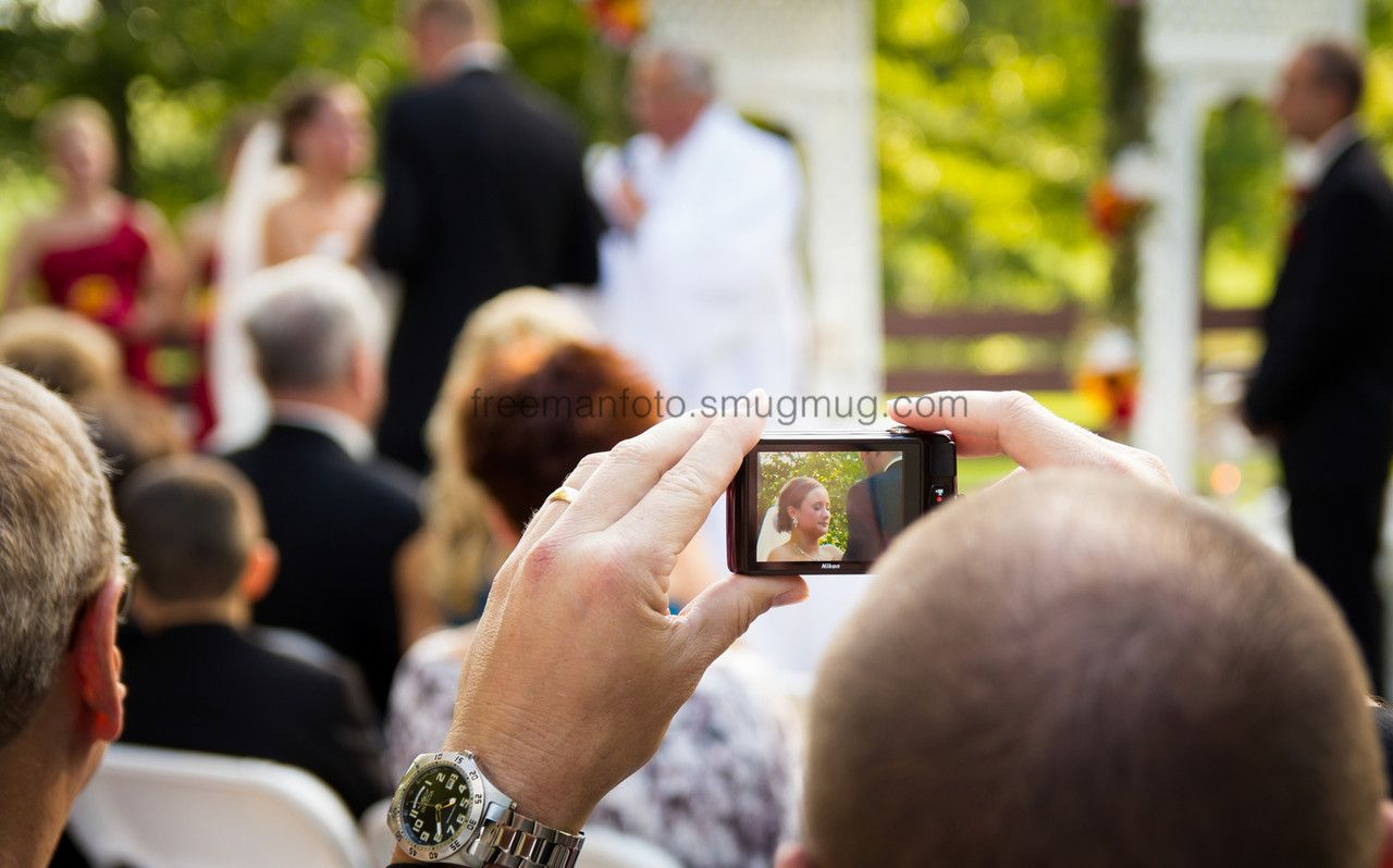 Good Wedding Moment. Follow me on Pinterest! Visit me on freemanfoto.com!