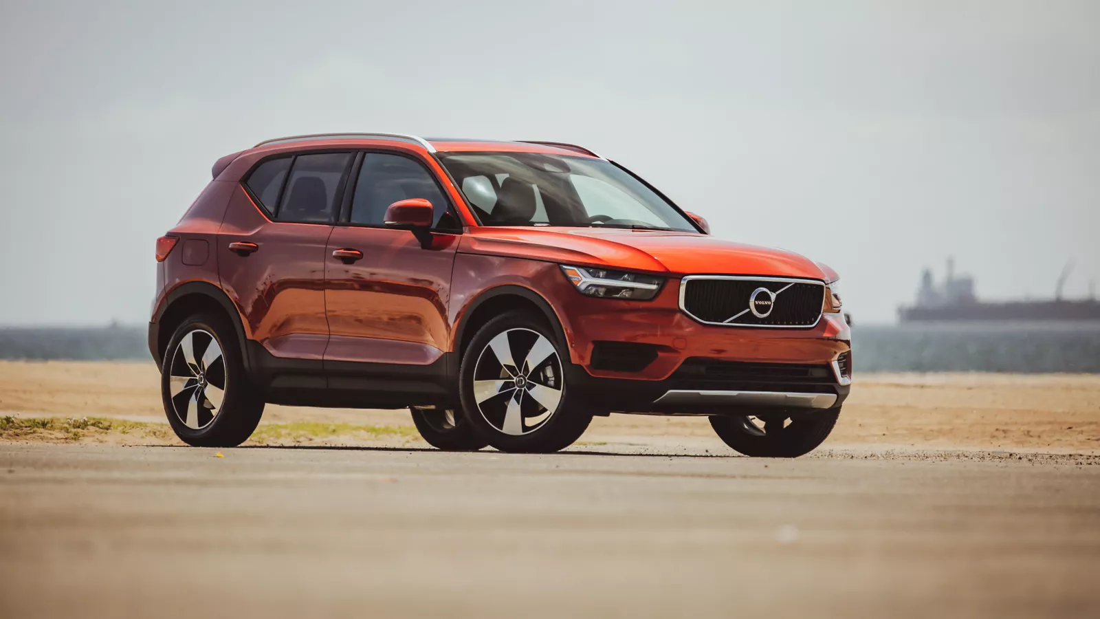 Image result for Best SUV: Best Crossovers SUV in 2019