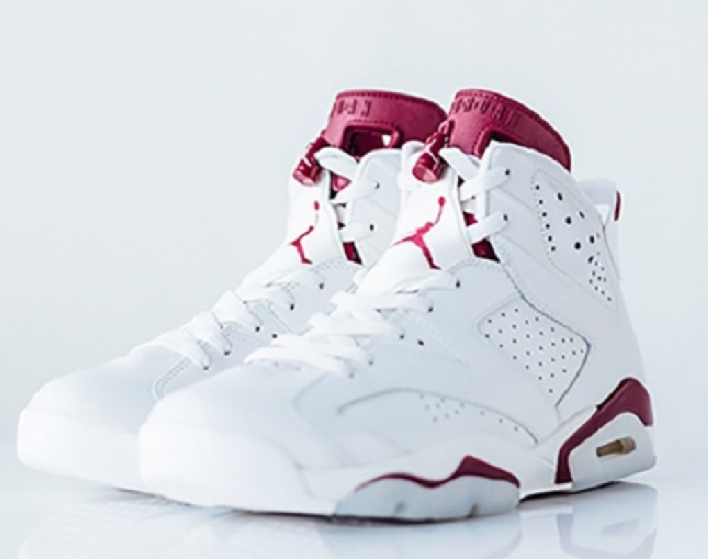 abd1fc44f4cecc The Air Jordan 6