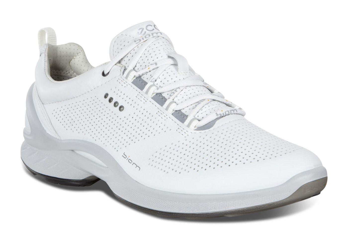 Casual shoes women, Ecco shoes