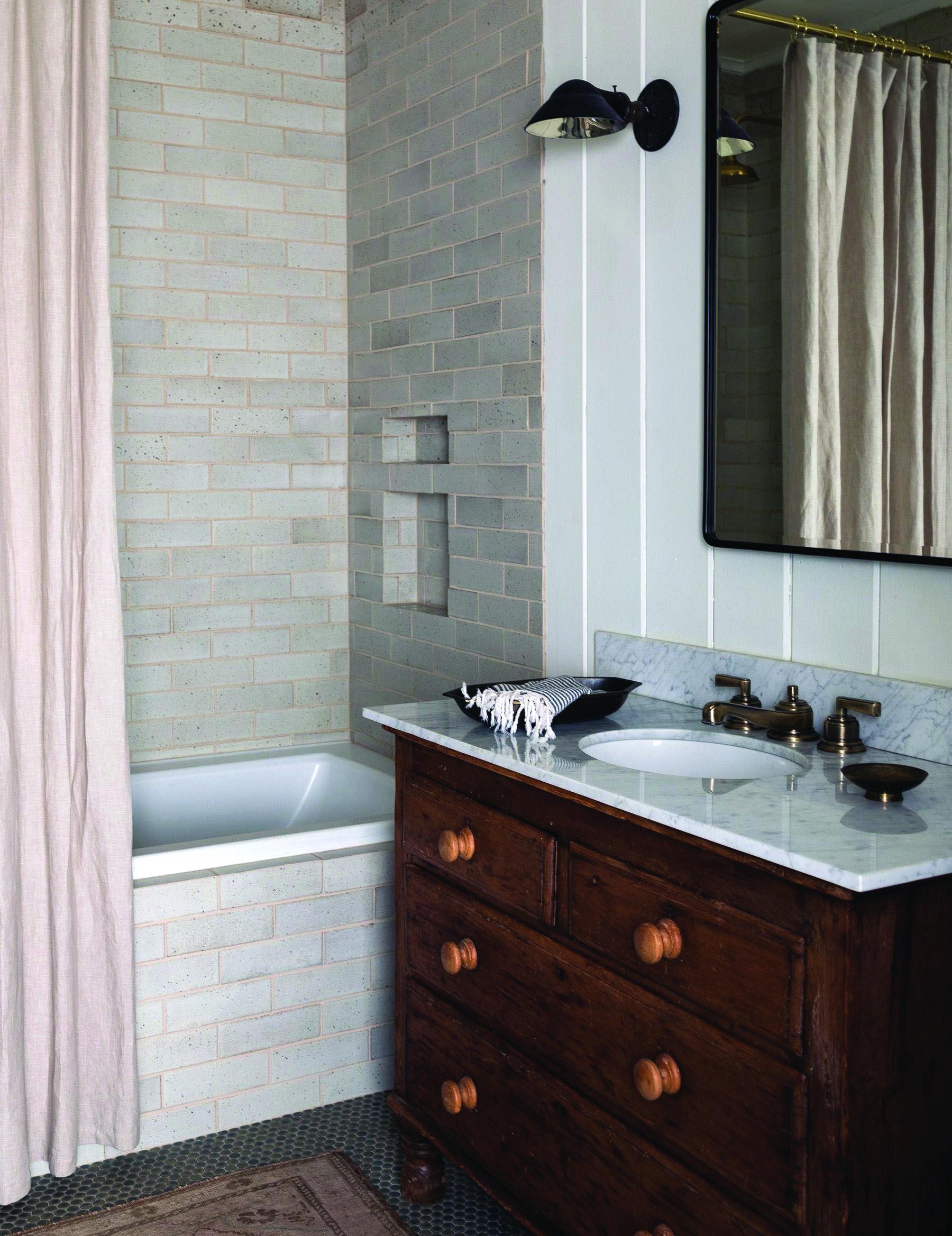 New Ways To Make Use Of Learn Flooring Ceramic Tile In Your Shower Room Dova Home Bathroom Vanity Designs Trendy Bathroom Bathroom Inspiration