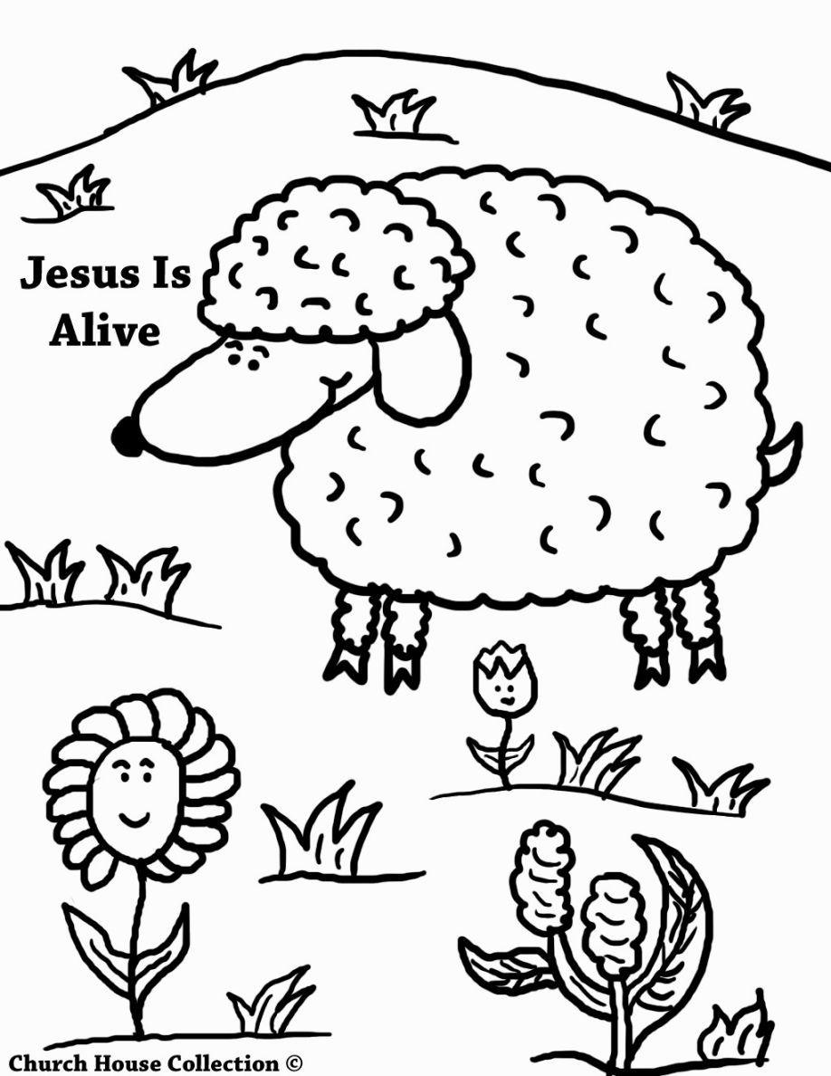 Church Coloring Sheets | Coloring Pages | Pinterest