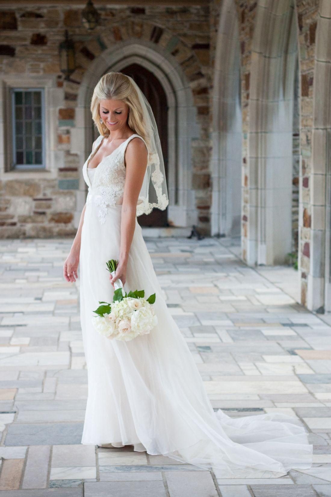 77+ Wedding Dresses Memphis Tn   Best Dresses For Wedding Check More At  Http: