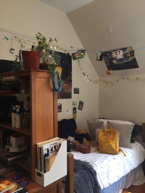 Photo of 21 Best Art Hoe Schlafzimmerstil – ideacoration.co – – #Art #bedroom #Hoe #ideaco …