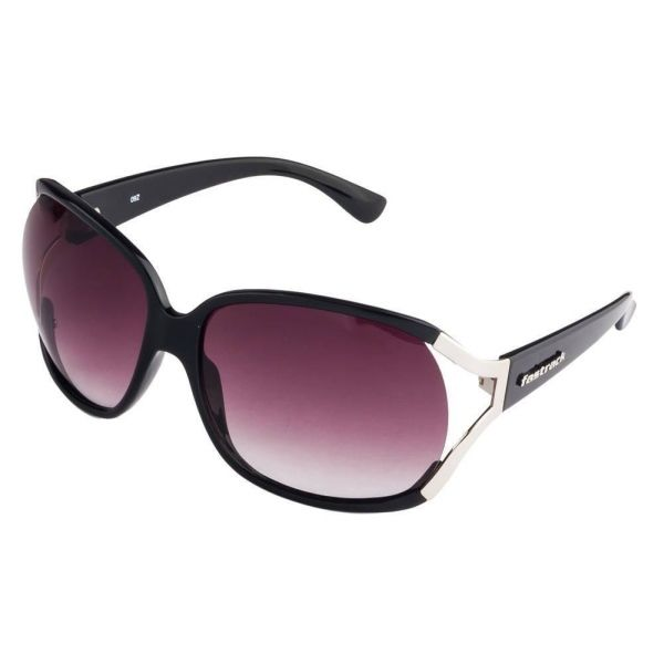 a5dc6253e3b0 Buy Fastrack Sunglasses For Women P152BK1F online India at best price.  Select Fastrack Sunglasses For Women P152BK1F from the best range of  Watches ...