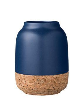 Vase Von Bloomingville Bloomingville Vase Vase Keramikvasen