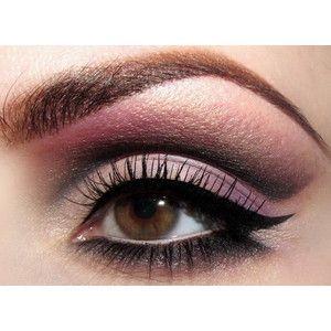 Makeup Tumblr Photography