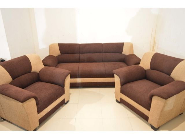 Stupendous Brand New Sofa At Just 17999 By Rj14 Interio Jaipur Buy Pabps2019 Chair Design Images Pabps2019Com