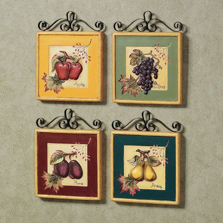 20 Free Vintage Fruit Images Fruits And