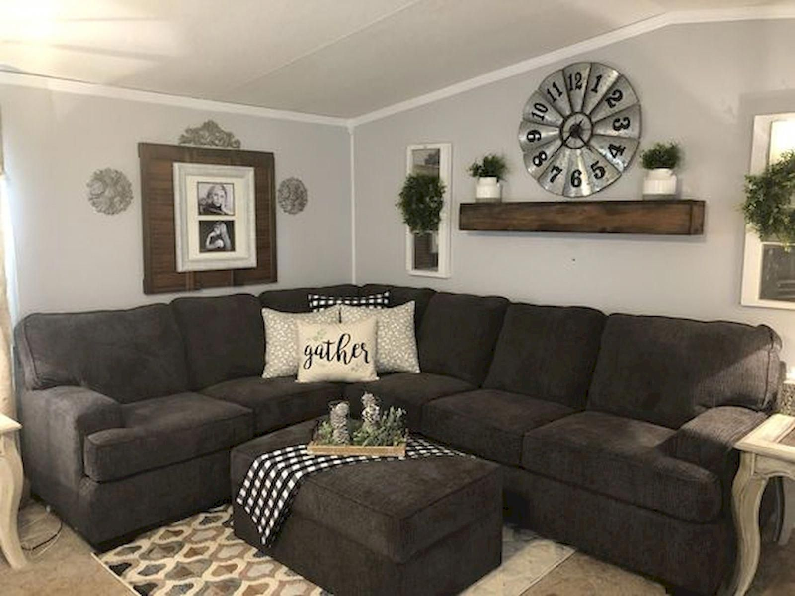 exceptional farmhouse living room are available on our