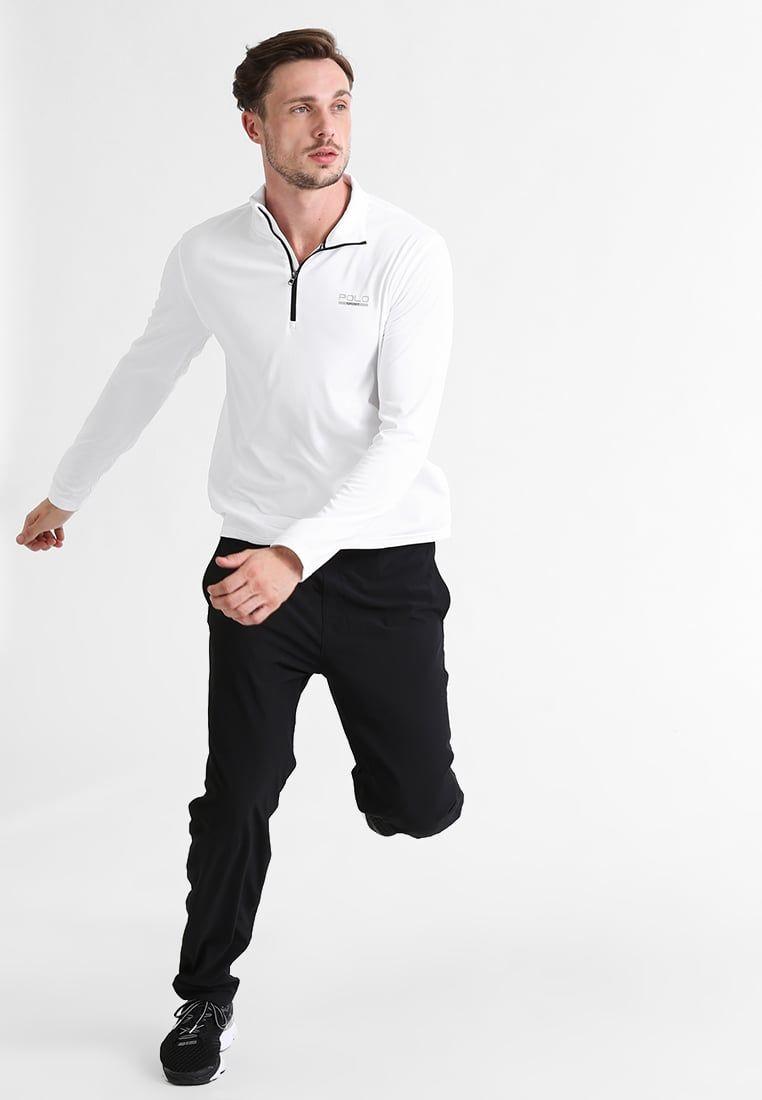 Consigue De Este Lauren Polo Deporte Ralph Camiseta Tipo Sport EUU4wr
