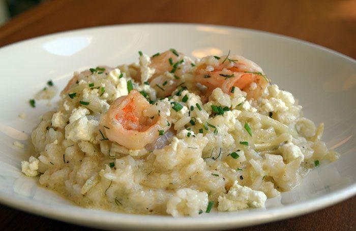 Greensboro Restaurant Menu Food Photos Risotto Recipes Risotto Dishes Food
