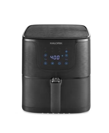Nuwave Brio 10 Qt Air Fryer