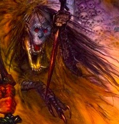 Image result for nicors beowulf | I want to break Grendel's Arm ...