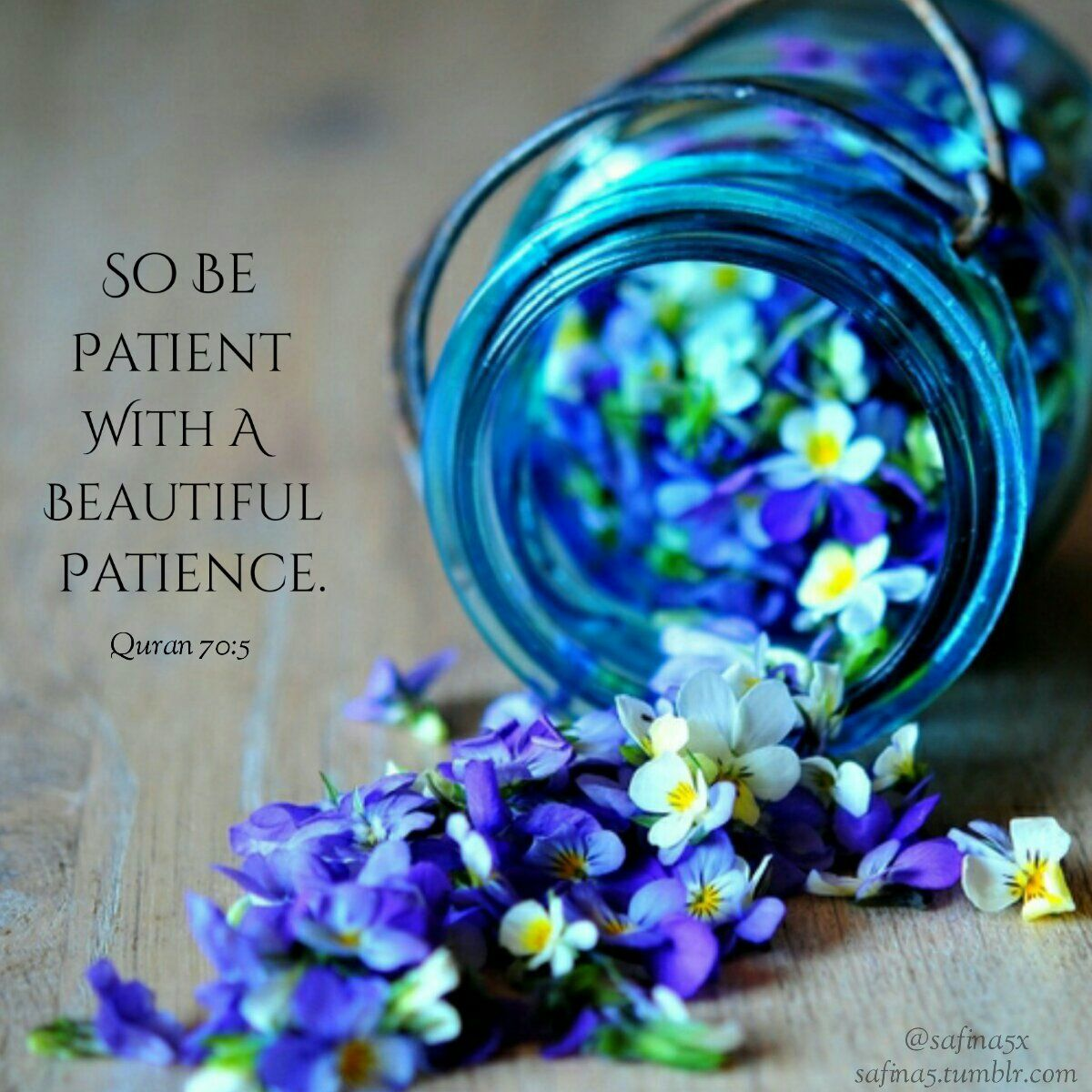 Islamic quotes beautiful patience islam is my way pinterest islamic quotes beautiful patience dhlflorist Images