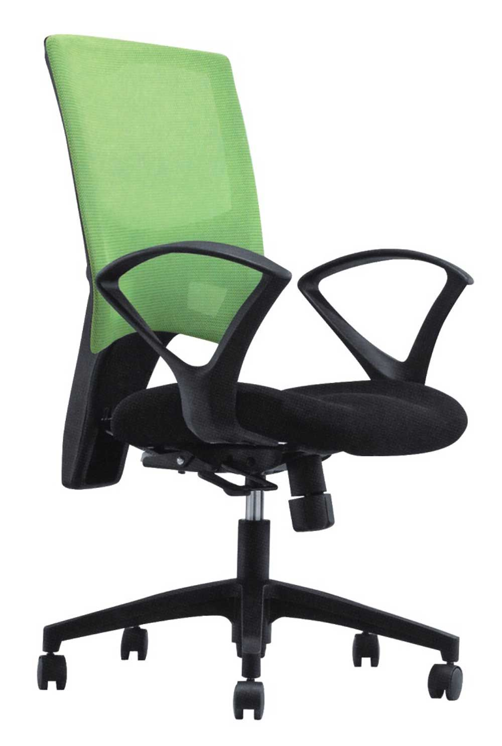 Unique Office Chair Design For Office With Images Office Chair
