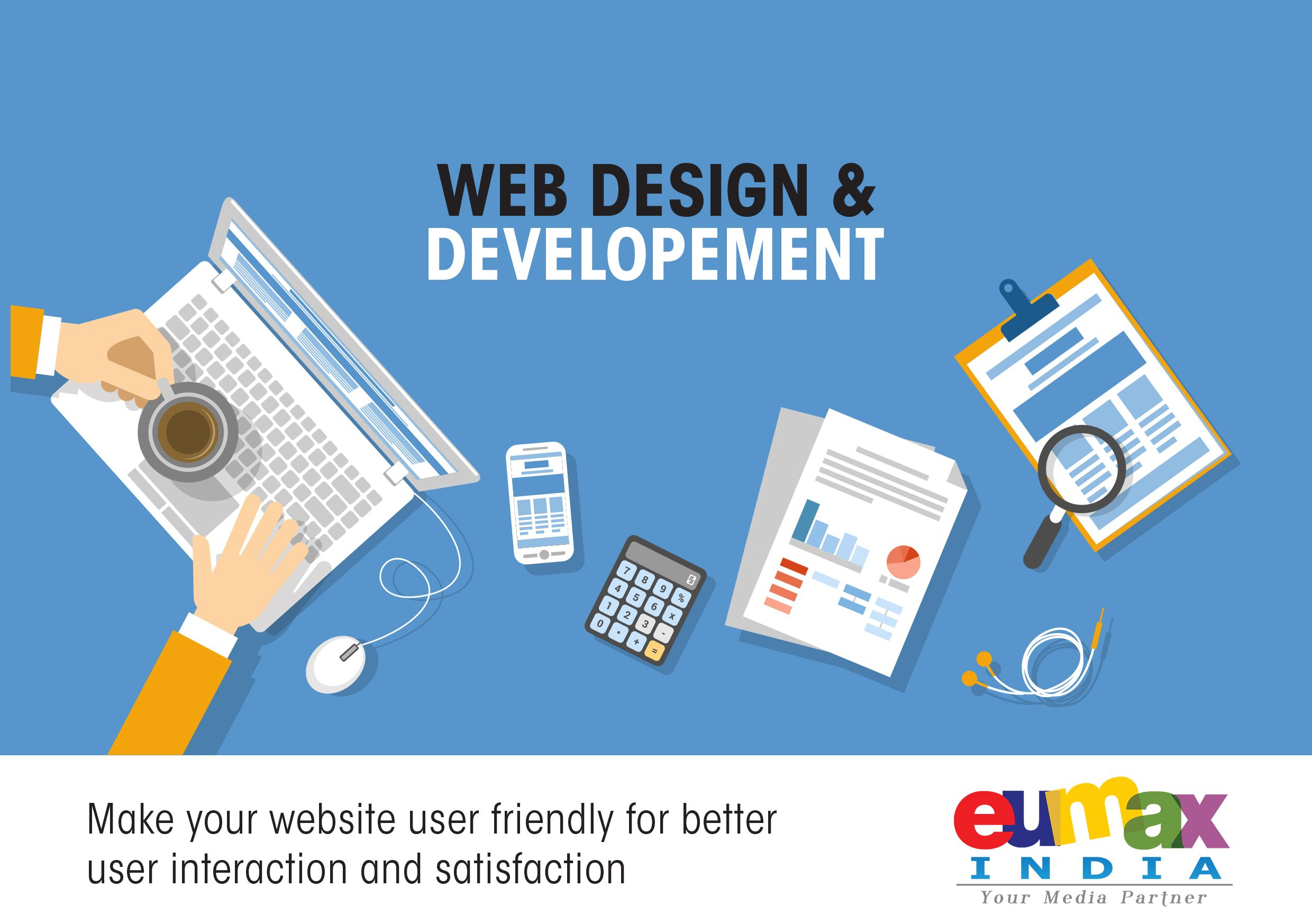 We Are The Best Web Design Company In Chennai Web Design Company Online Advertising Web Design