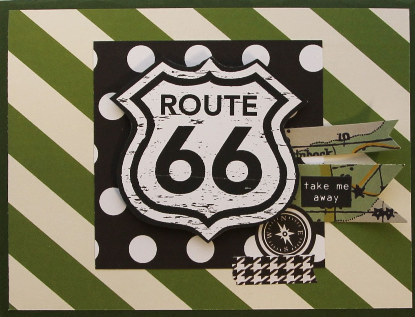 How to scrapbook yahoo - Route 66 Scrapbook Yahoo Search Results Yahoo Image Search Results