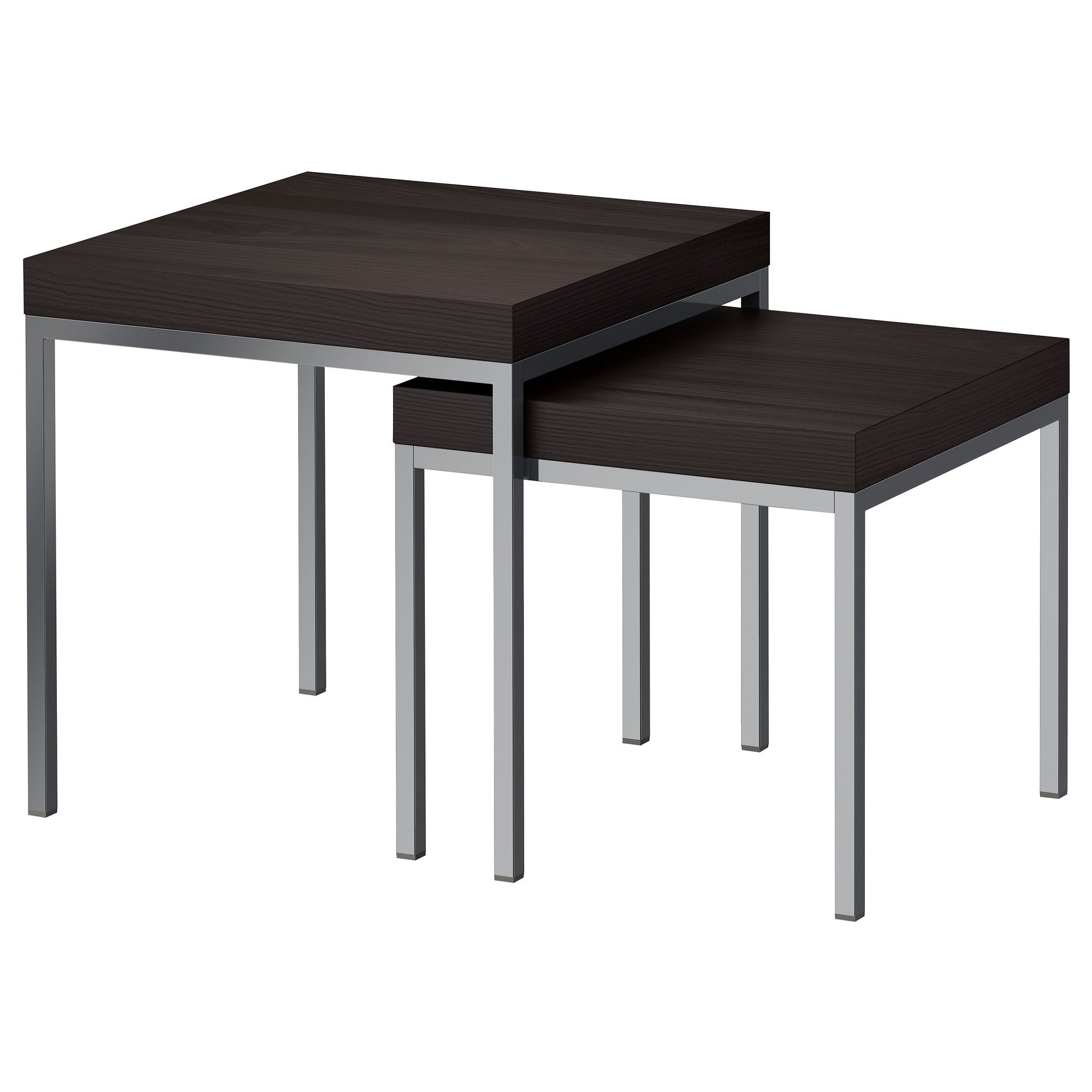 en us ikea table side lack end black products tables catalog