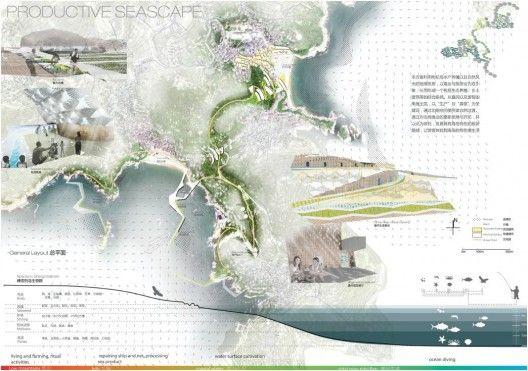 architecture competition annual 2012 pdf
