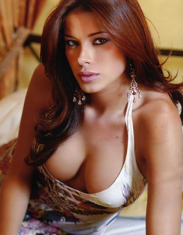 beautiful venezuelan women | venezuelan women, woman and lingerie