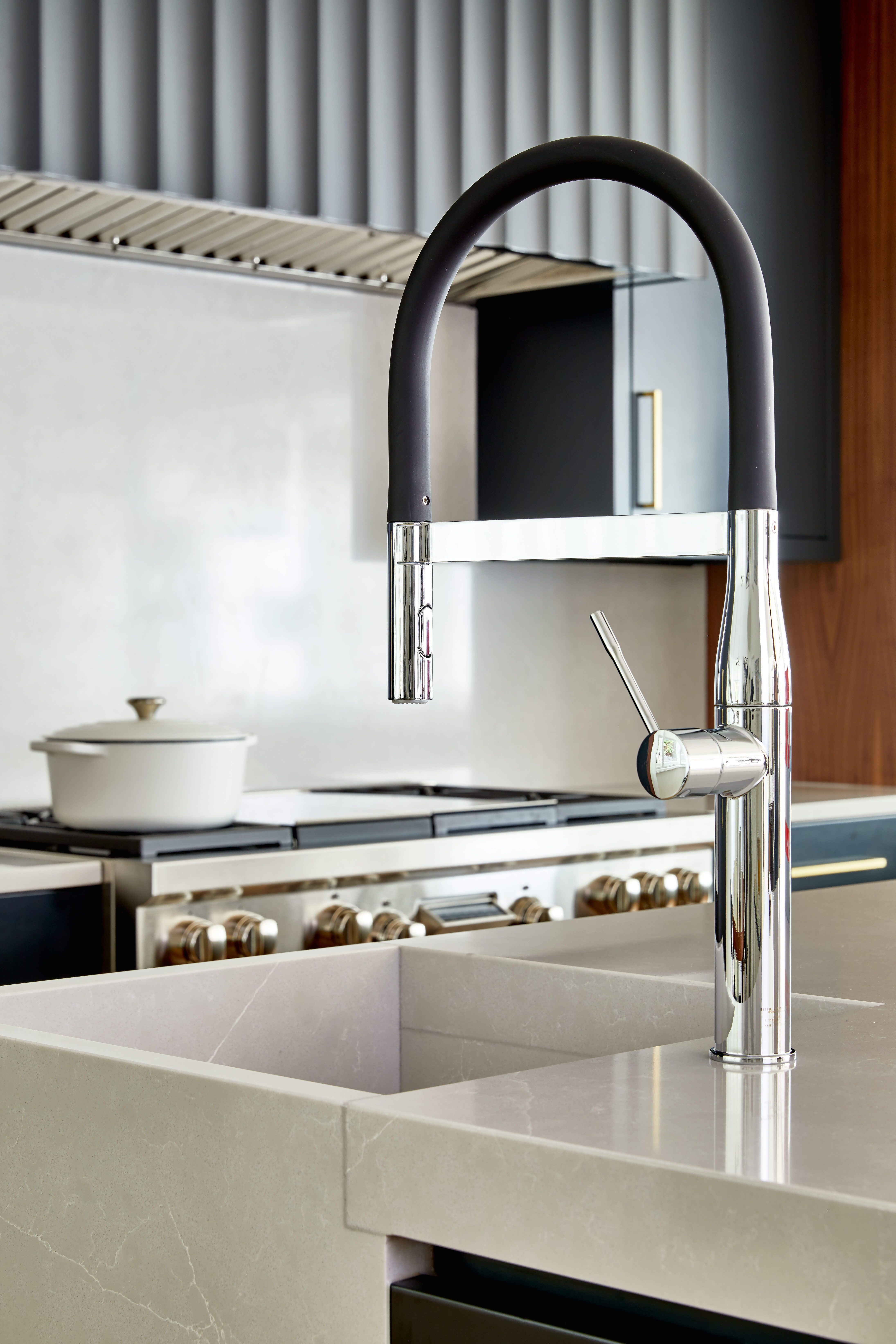 Kitchen Sinks A One Single Piece Option In Different Models