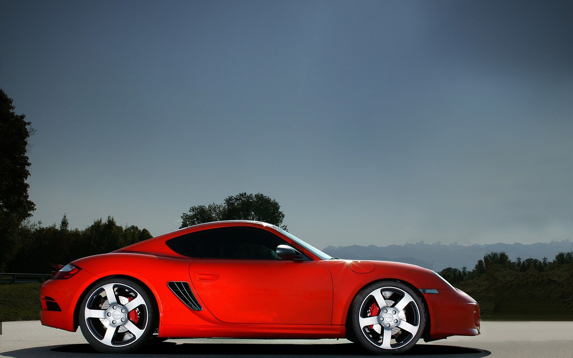 Looking For One Of These For My Next Car Porsche Cayman S Porsche Cayman S Cayman 987 Cayman S