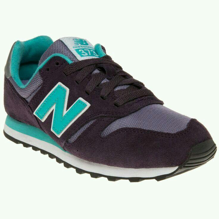 nb 373 precio