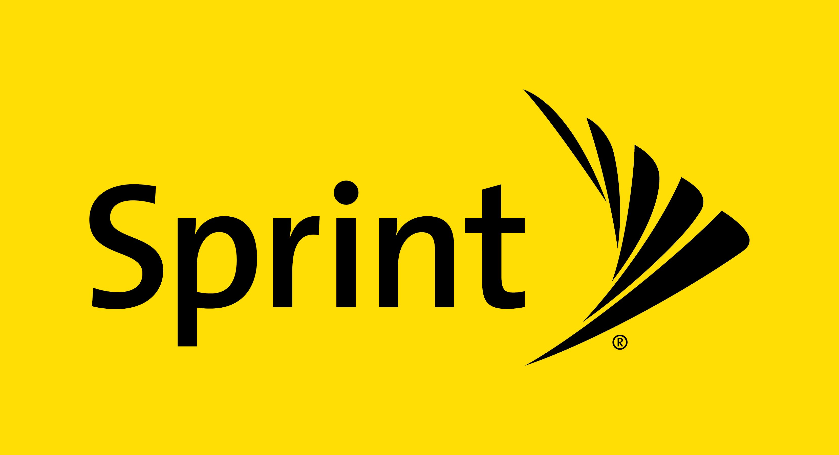 blue wooden logo pinterest logos rh pinterest com nascar sprint logo vector vespa sprint logo vector