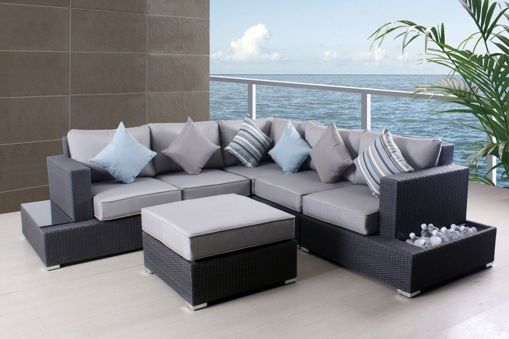 Likeness of Easy Tips For Thomasville Outdoor Furniture