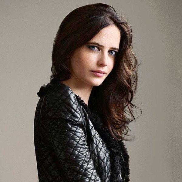 Beautiful Eva Green Actress Eva Green Eva Green Eva Green Penny Dreadful
