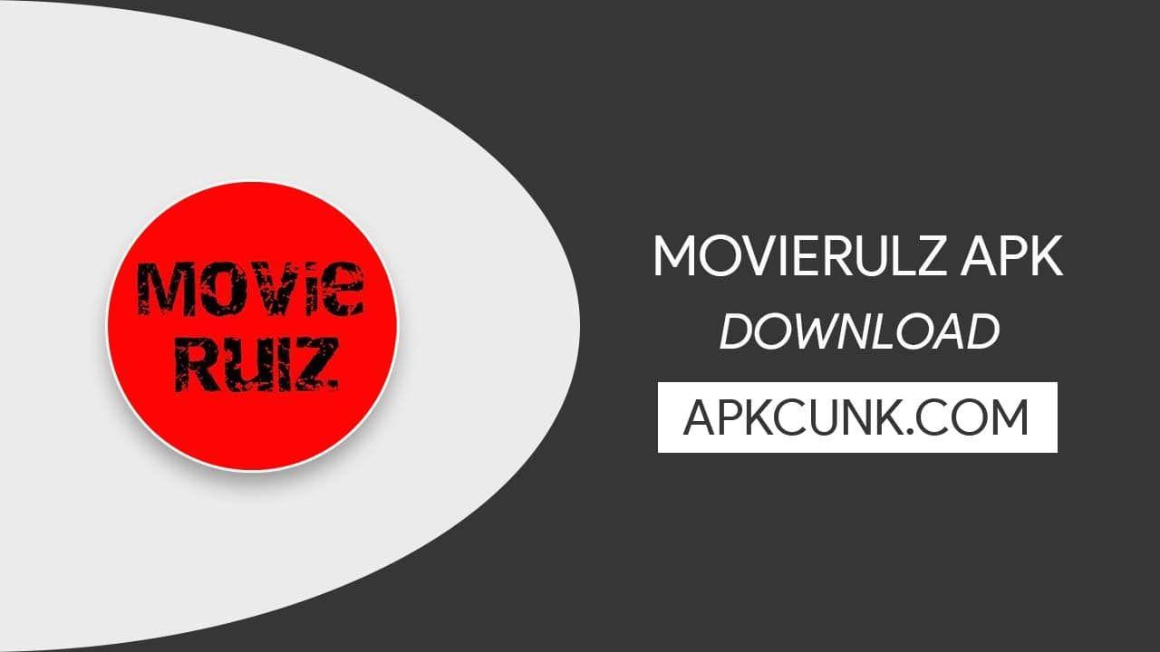 Movierulz APK 4.0 Download Latest Version 2020 (Updated