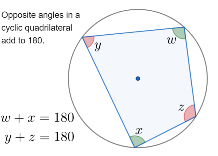 Circle Theroms Maths Questions Worksheets And Revision Mme Circle Theorems Circle Geometry Theorems