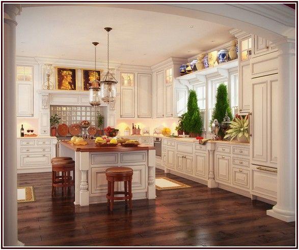 Striking Kitchen Cabinets Made In Usa   Kitchen design ...
