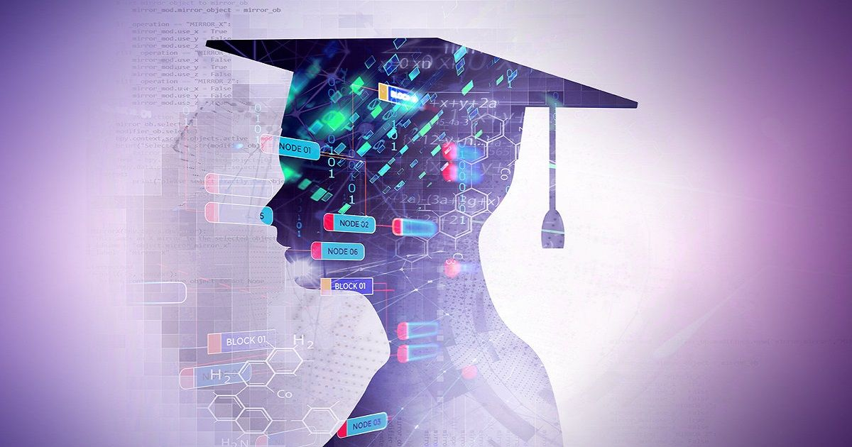 """มหาวิทยาลัยของจีนเปิดตัวหลักสูตร """"Blockchain engineering"""