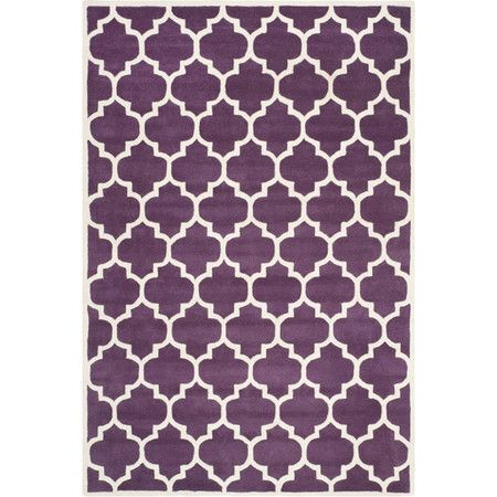 Yael Rug Purple Area Rugs Moroccan Area Rug Area Rugs