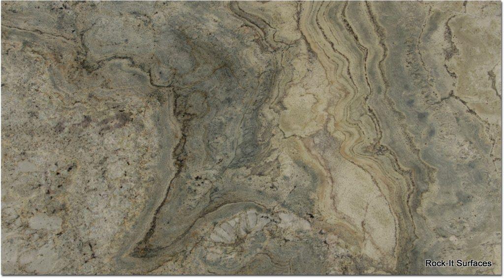 Mesquite Granite Tile Pinterest Granite