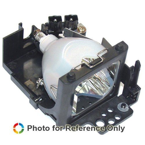 Viewsonic Pj501 Projector Replacement Lamp With Housing By Fusion 96 83 Replacement Lamp For Viewsonic Pj501 Lamp Type Projector Lamp Projector Bulbs Lamp