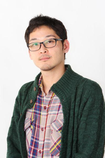 ゲスト 上田真之 msayuki ueda 1985年8月10日生まれ 東京工芸大学芸術学部映像学科にて アナクロ映画集団 ニコニコフィルム のメンバーとして作品製作に携わる 卒業後 フリーの助監督として活動 その後 高田馬場にある早稲田松竹でアルバイトしながら 自主