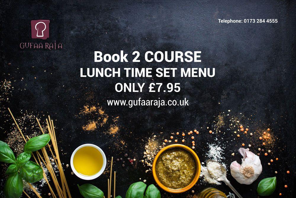 Best Indian Restaurant in West Malling Kent Indian food