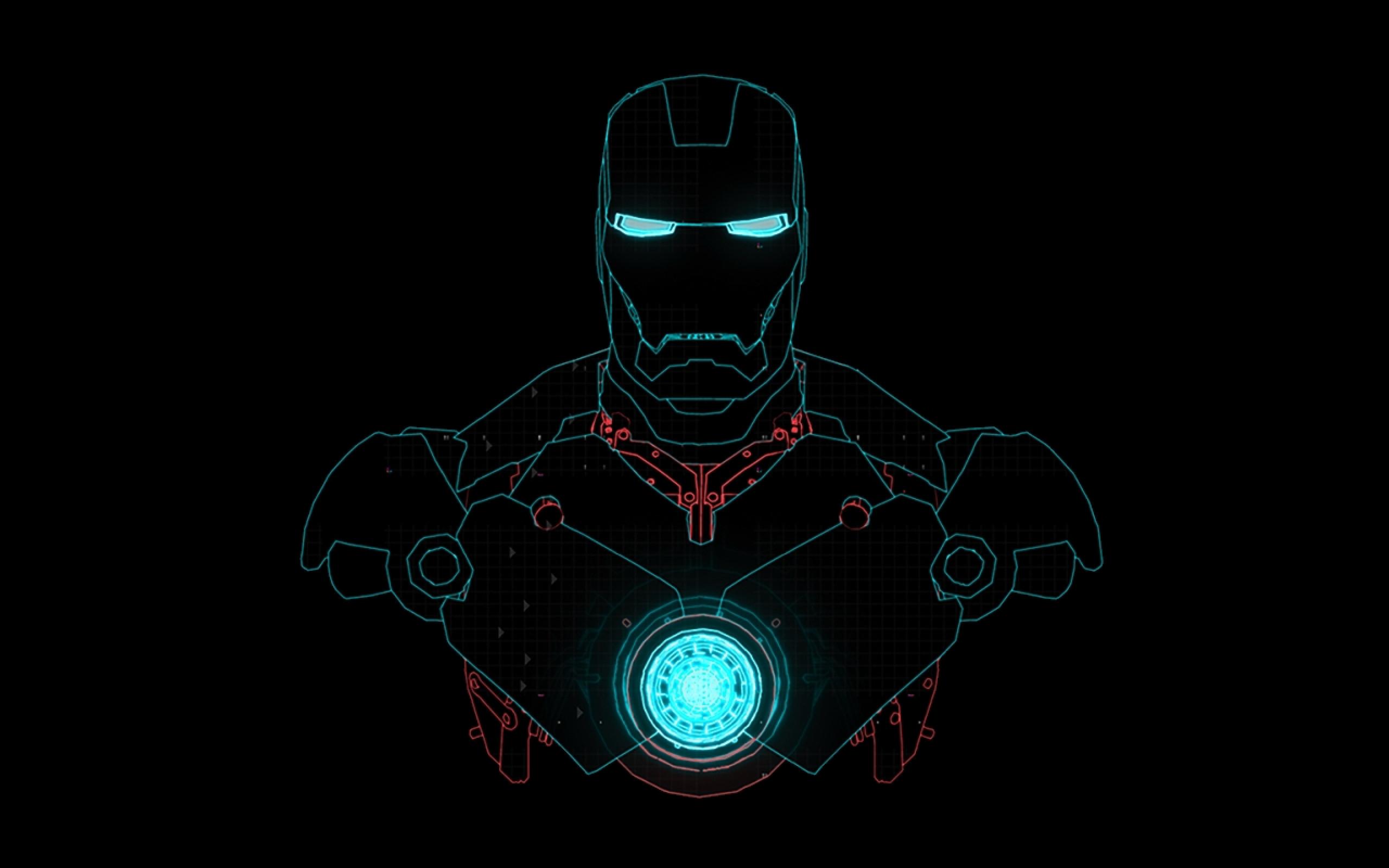 Iron Man Amoled Wallpapers Iron Man Wallpaper Man Wallpaper Iron Man Comic