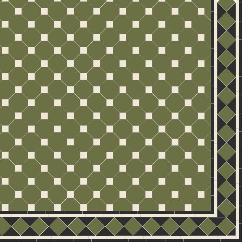 Available at: Fiorano Tile Showrooms- **Williston Park, Bellmore ...
