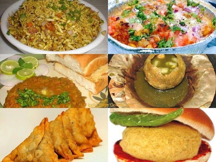 how to make bhel puri at home in hindi