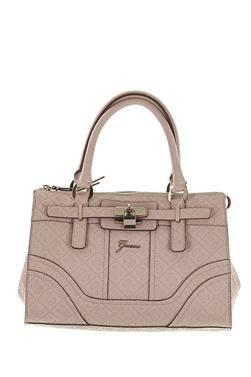 ba3e46d3d5c5a1 Guess La Vida Logo Shopper Strandbags.com.au AU$134.25 | Handbags ...