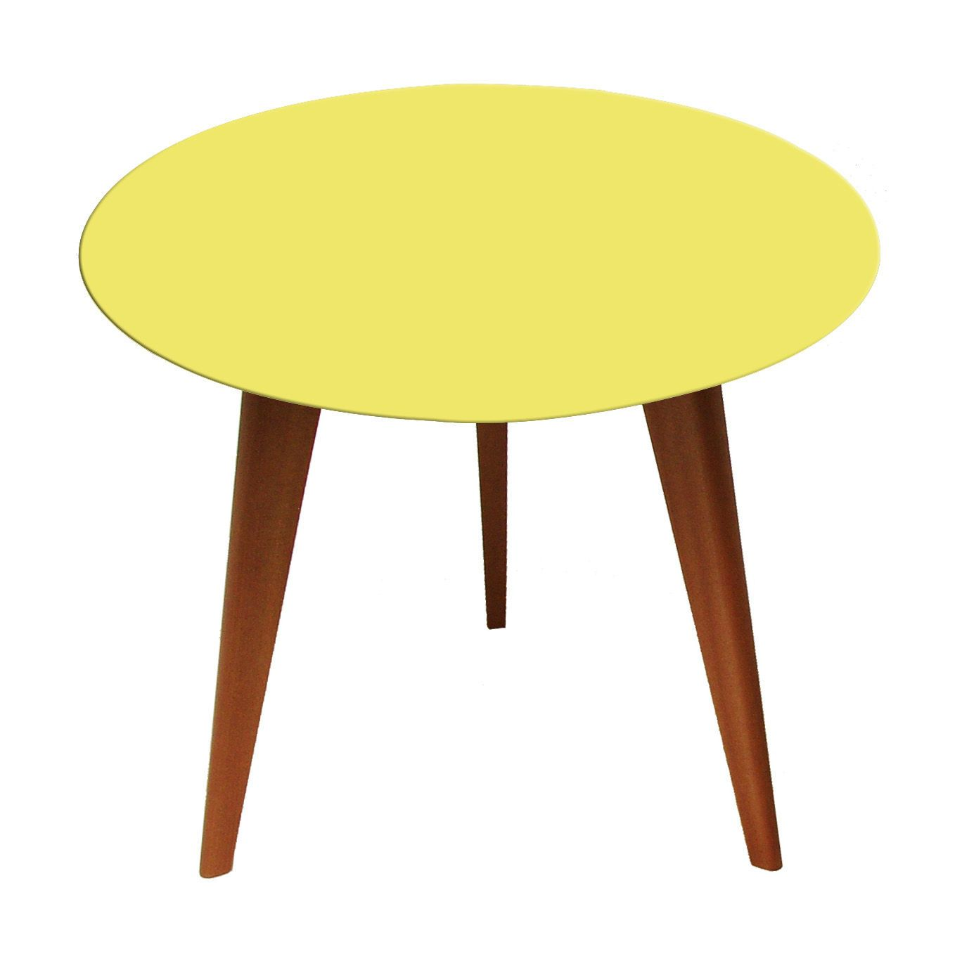 Beautifull Small Round Coffee Table Round Coffee Table Ikea Round Coffee Table Sets White Round Coffee Table [ 1370 x 1368 Pixel ]